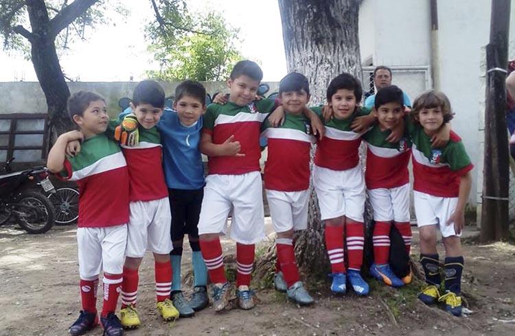 (Italianos, categoría 2009)