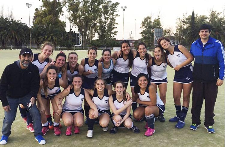 vdp-hockey-damas-pac