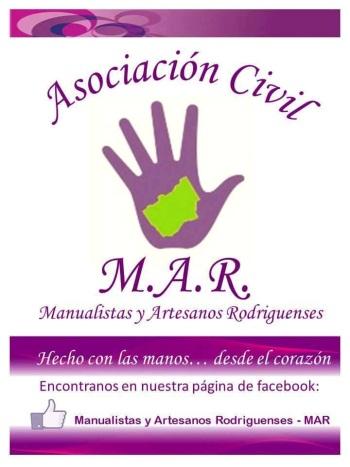 (Asociación Civil Mar)