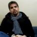 (Martín Marandola, ex Director del COM rodriguense, actual funcionario de Malvinas Argentinas)