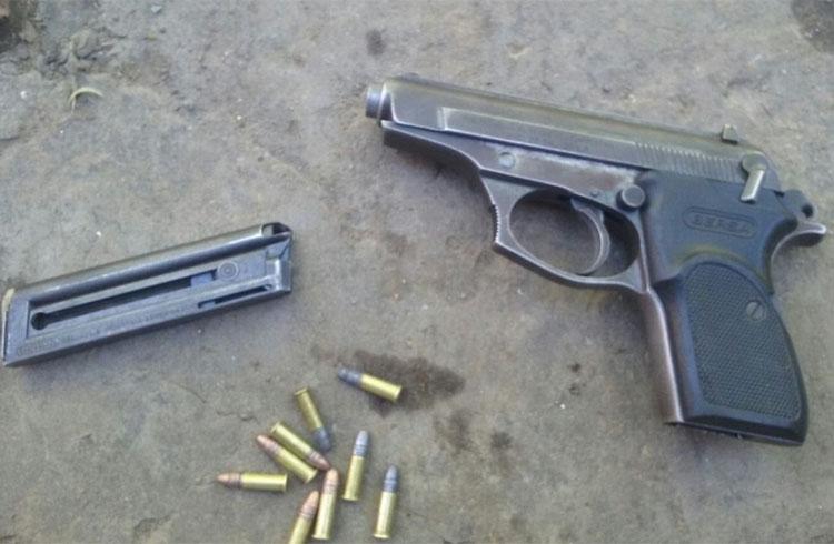 vdp-arma-secuestrada