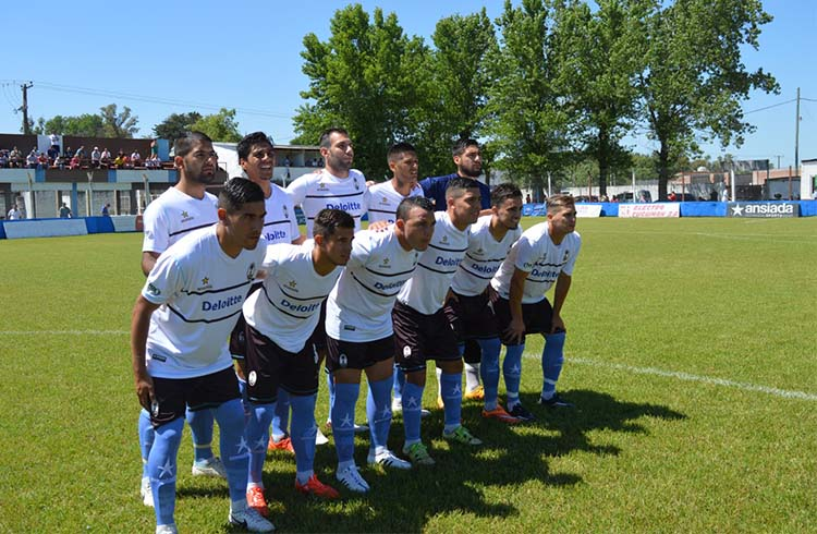 vdp-atlas-vs-ballester