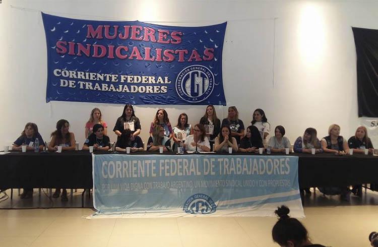 vdp-encuentro-sindical-de-mujeres-01
