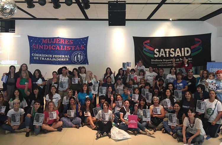 vdp-encuentro-sindical-de-mujeres-08
