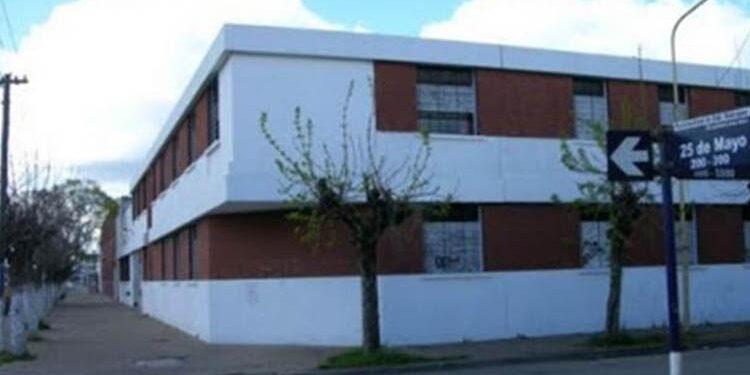 (Instituto San José)