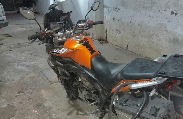 vdp-motociclista