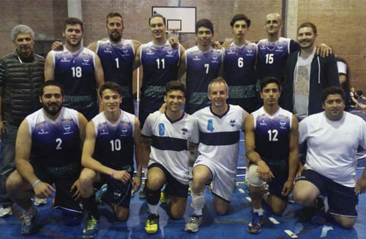 vdp-voley-pac