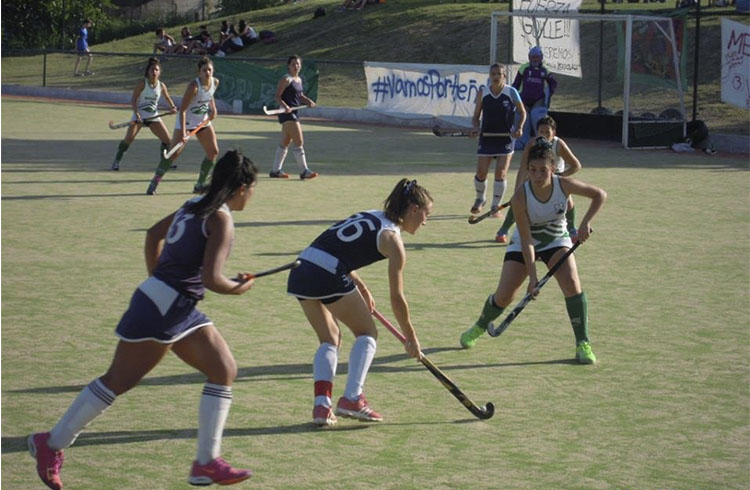 vdp-hockey-damas