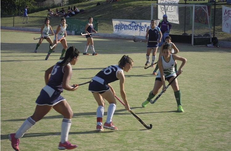 vdp-hockey-damas