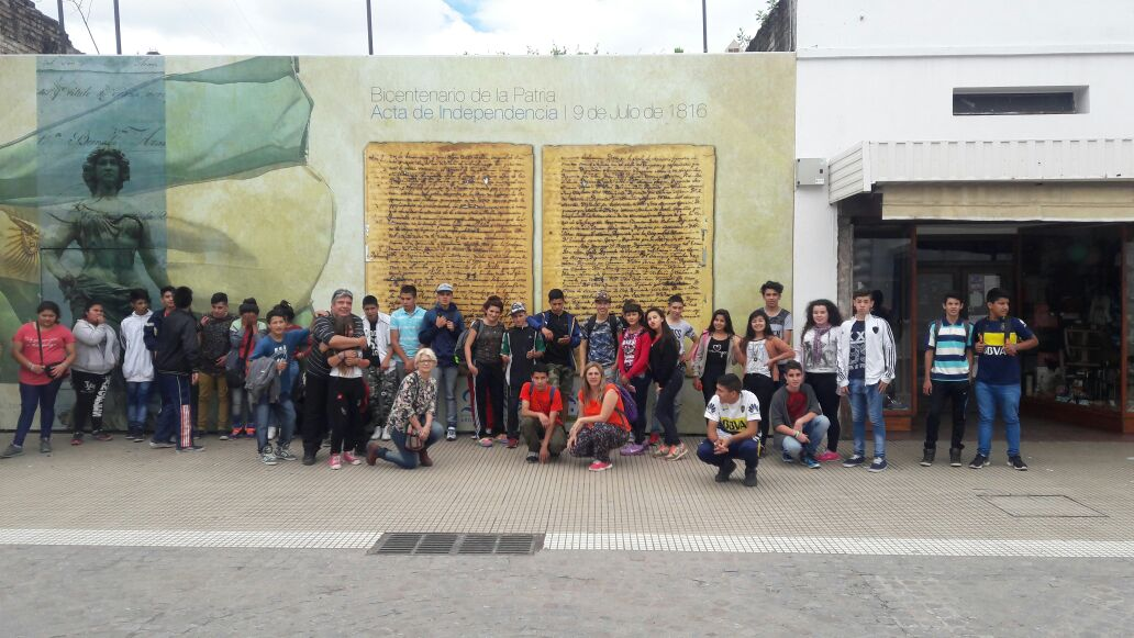 vdp-aulas-sin-muro-02