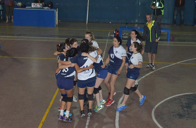 vdp-voley-damas-pac-01