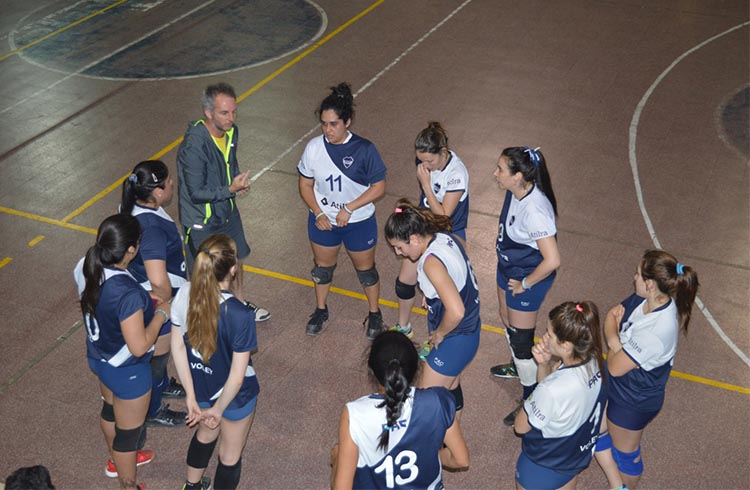 vdp-voley-damas-pac-02