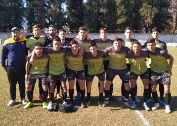 Atilra FC