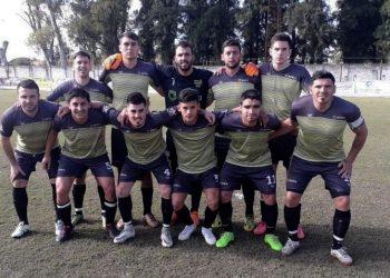 Atilra FC vs Bernal
