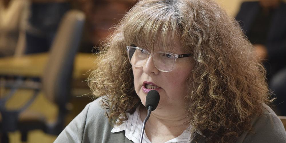 Claudia Guerra
